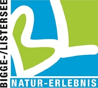 Logo Tourismusverband Biggesee-Listersee