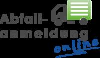 Abfallkalender & Abfallanmeldung online